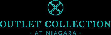 Outlet Collection at Niagara Logo